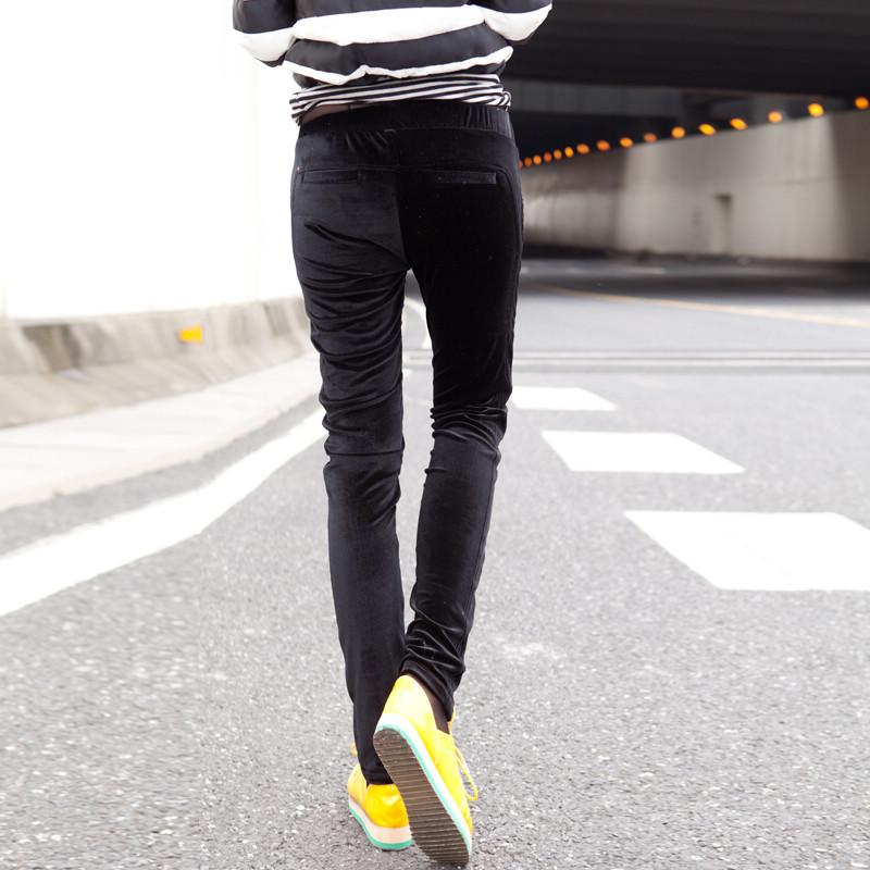 Женские утепленные штаны