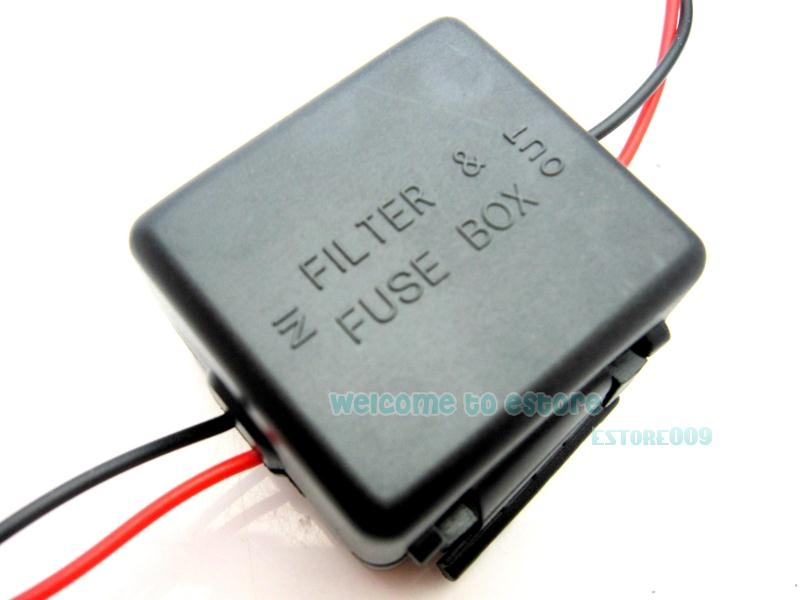 filter and fuse box auto electrical wiring diagram u2022 rh 6weeks co uk filter fuse box nedir filter fuse box auto radio