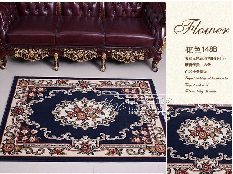 图案 进门/现代宜家时尚欧式图案地毯 客厅卧室床前茶几垫门垫入户进门脚垫...