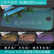 Apple защитная плёнка для iPad Apple