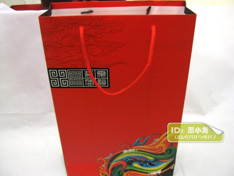 Банка для хранения чая Фунт гибкой упаковки общего подарочные коробки подарочные коробки подарочные коробки 500 g красочные облако GM банки
