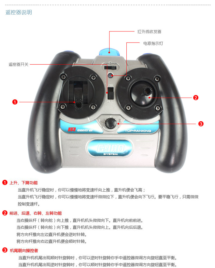 Syma Sima Tianke M15 ruggedness remote control aircraft alloy rechargeable electric helicopter helicopter model toy