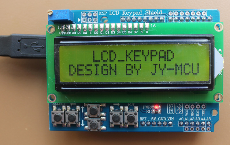 Keypad library arduino download