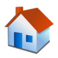 房贷计算器 工具 App LOGO-APP試玩