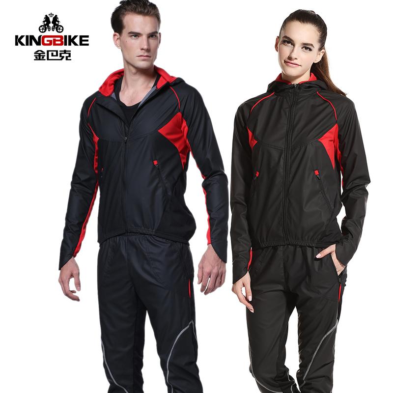 Одежда для велоспорта Kimbark 0001235689