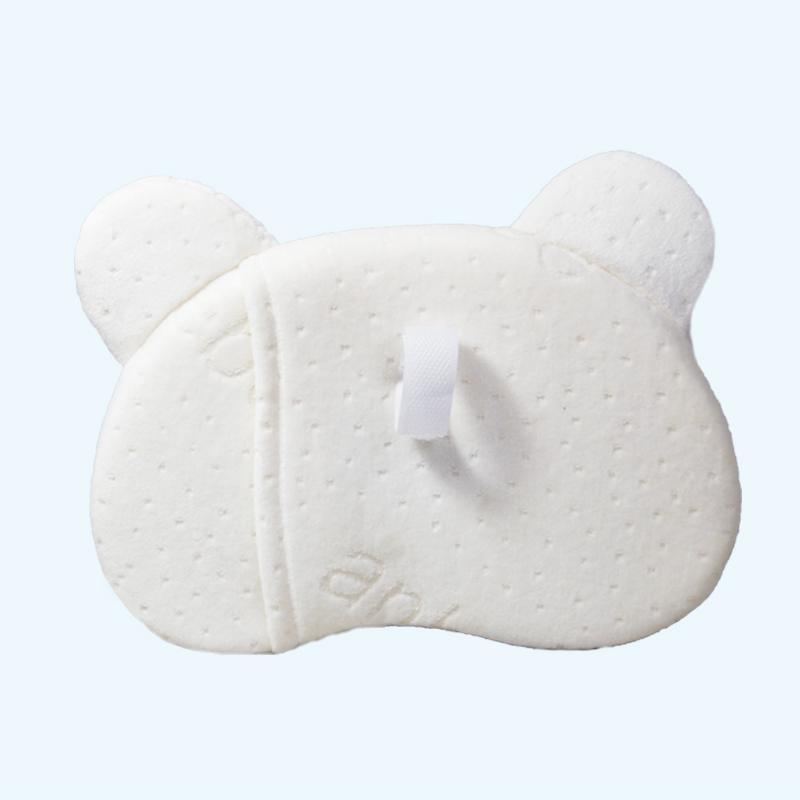 Детская подушка Anbbebe  Anbebe