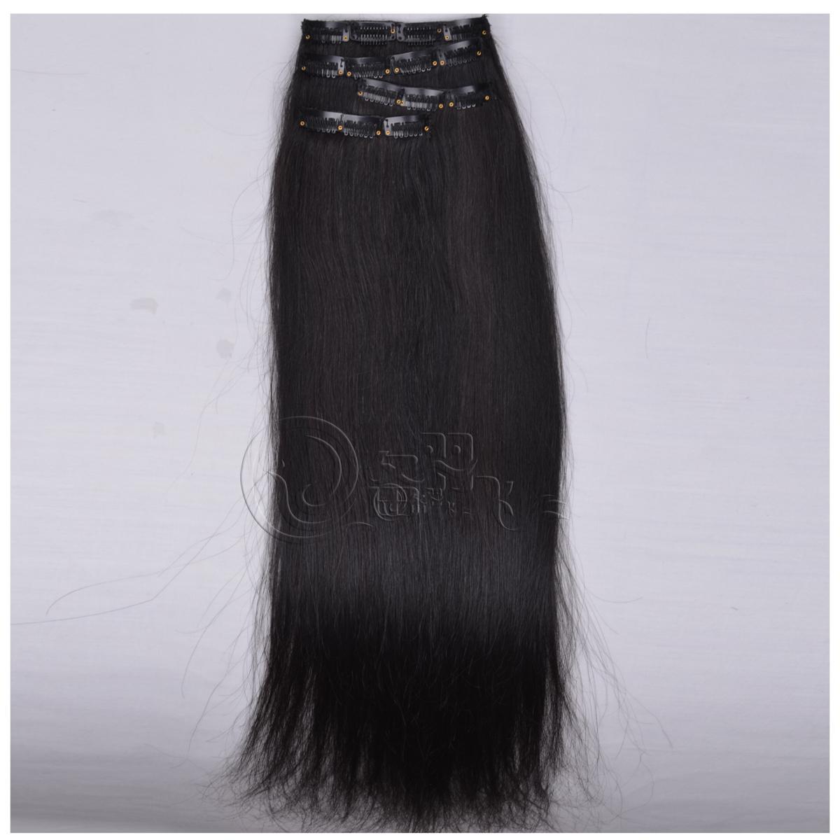 Пряди волос Prepared  70