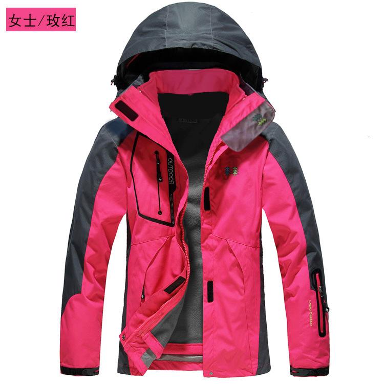 куртка 201