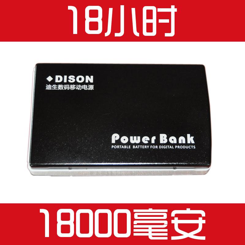 Комплектующие для холодильного оборудования Dickson Concepts  DISON BC