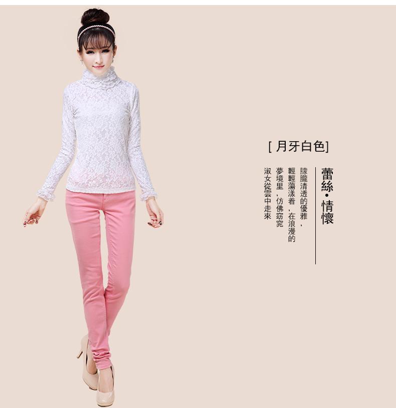 Купить блузки 2014