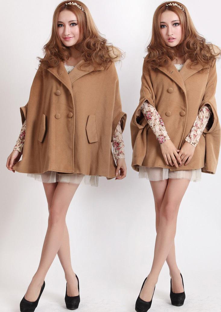 Пальто для беременных Korean fashion yz9940
