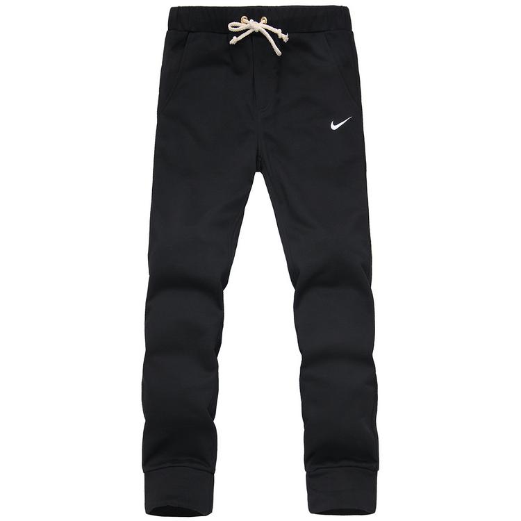 Брюки спортивные Nike 2013