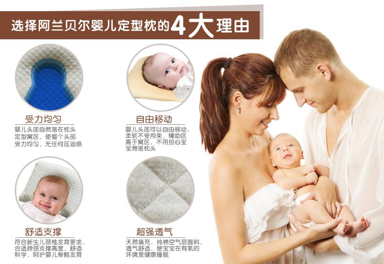0-6个月定型枕详情页_06