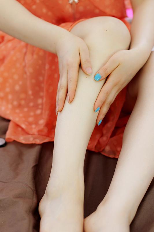2013年06月03日 - 燕燕 - yan辉辉