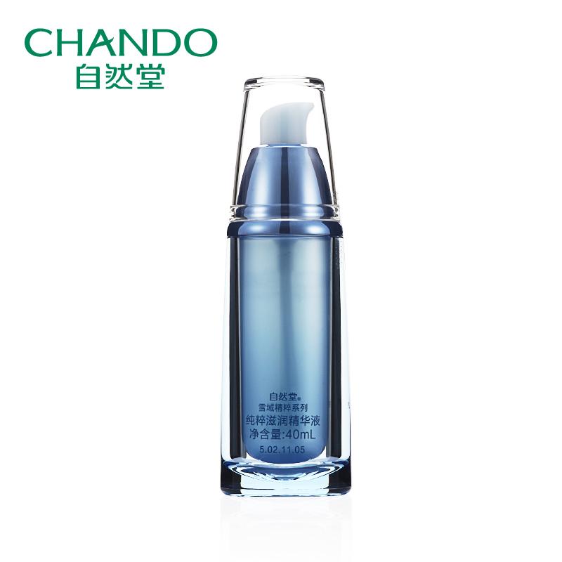 Chando  40ml