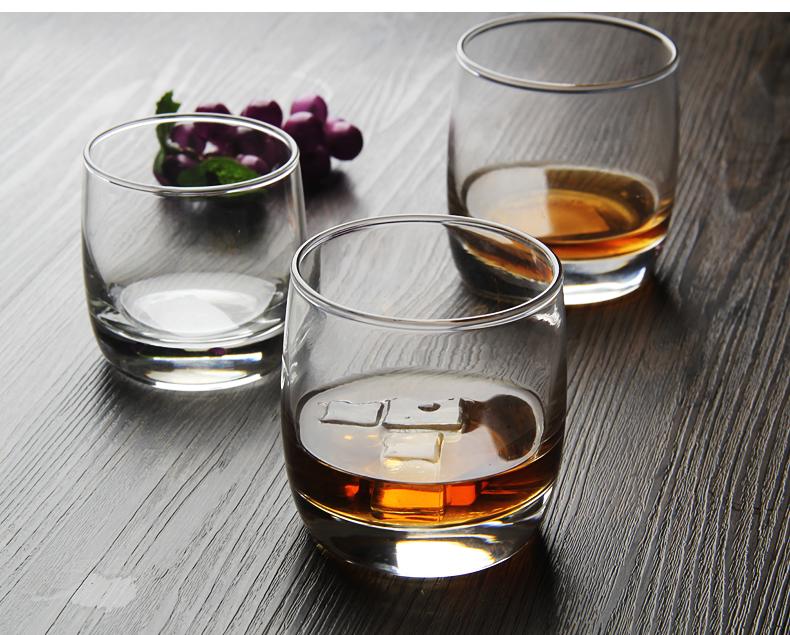 2详情威士忌杯17