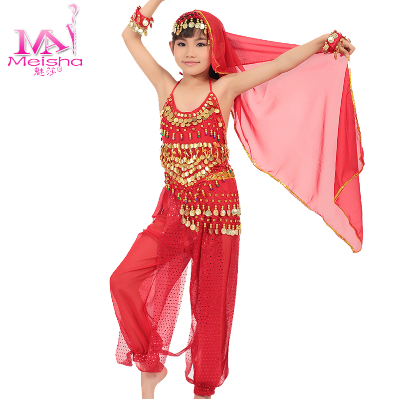 костюм для танца живота M. sa c +