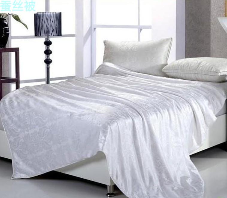 Одеяло Genuine counter  100%