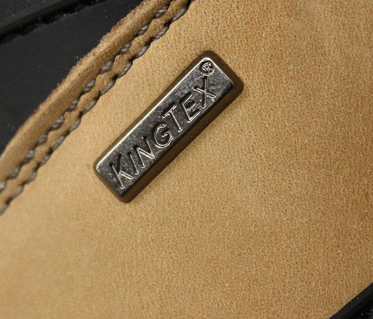 трекинговые кроссовки Camel Camel