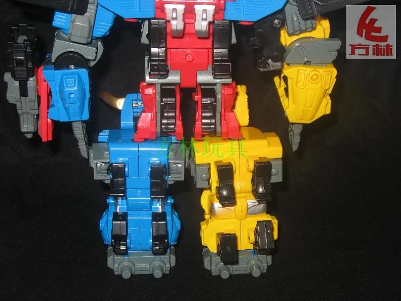 MT The giant ferocious punch of the the magic price motherland Transformers G1 sky Observing fit with unlimited Sengoku
