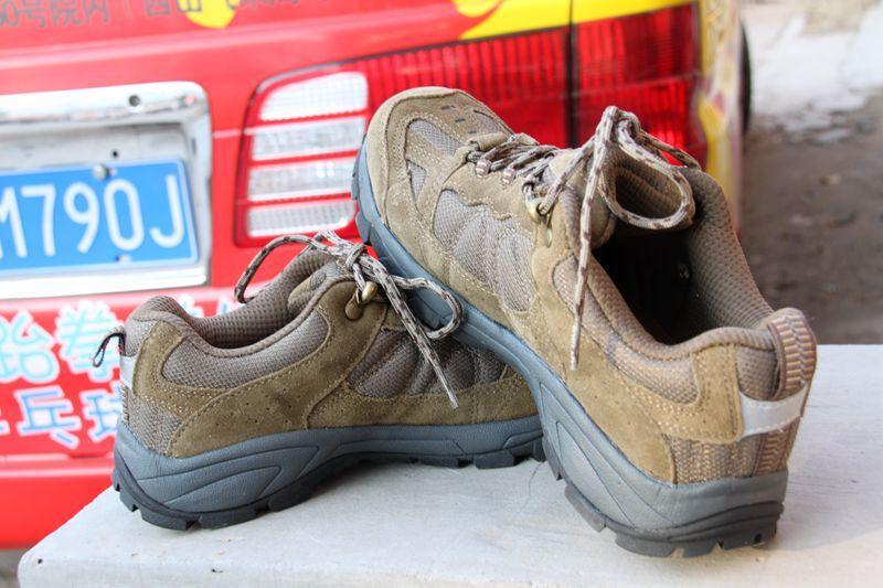 трекинговые кроссовки Toread TF/3973 Torea/TF3973 Toread / Pathfinder