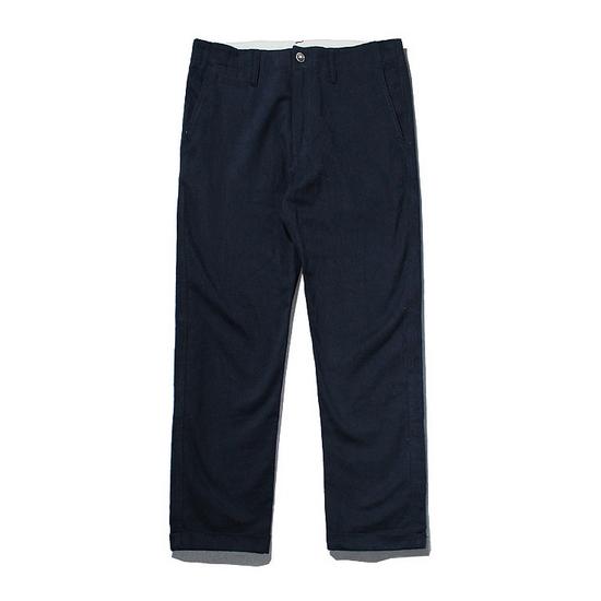 Повседневные брюки Others C3 VISVIM