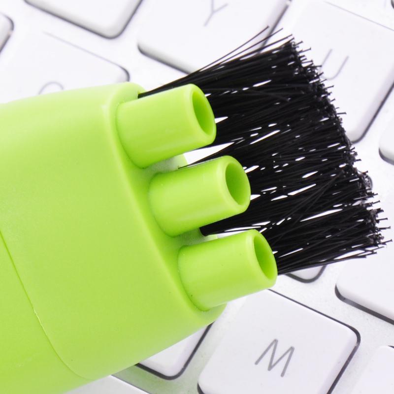 USB-мини-пылесосы   USB