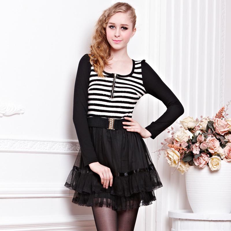 艾逸美品牌女装 打造女性的最佳自信生活状态 - 女装网