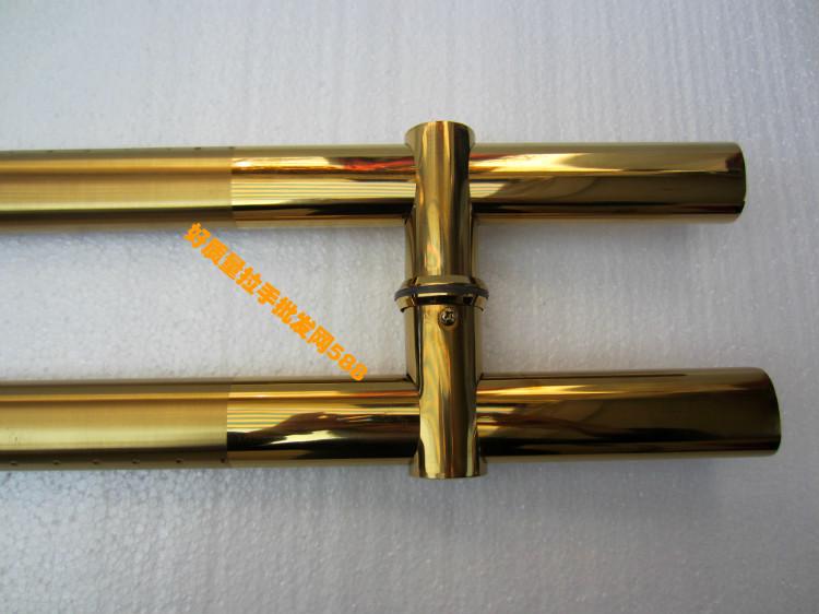 Дверная ручка Good quality
