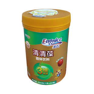 Engnice 0012 224g