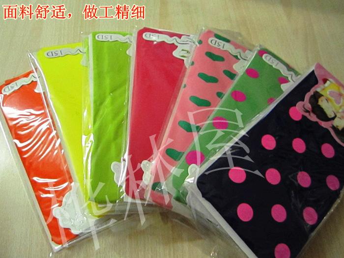 детские носки  w9901