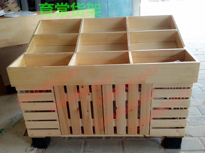 Ящики деревянные для хранения овощей своими руками 80
