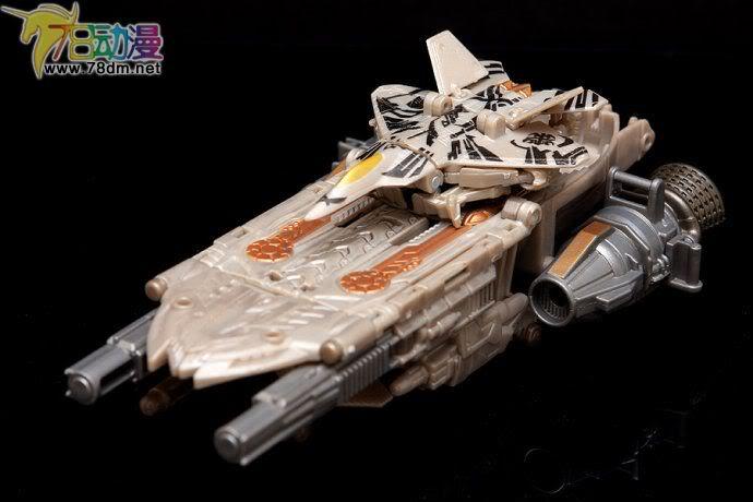 Cutevima-HG Genuine bulk Hasbro Transformers Bumblebee Optimus Prime Starscream base commander ambulance