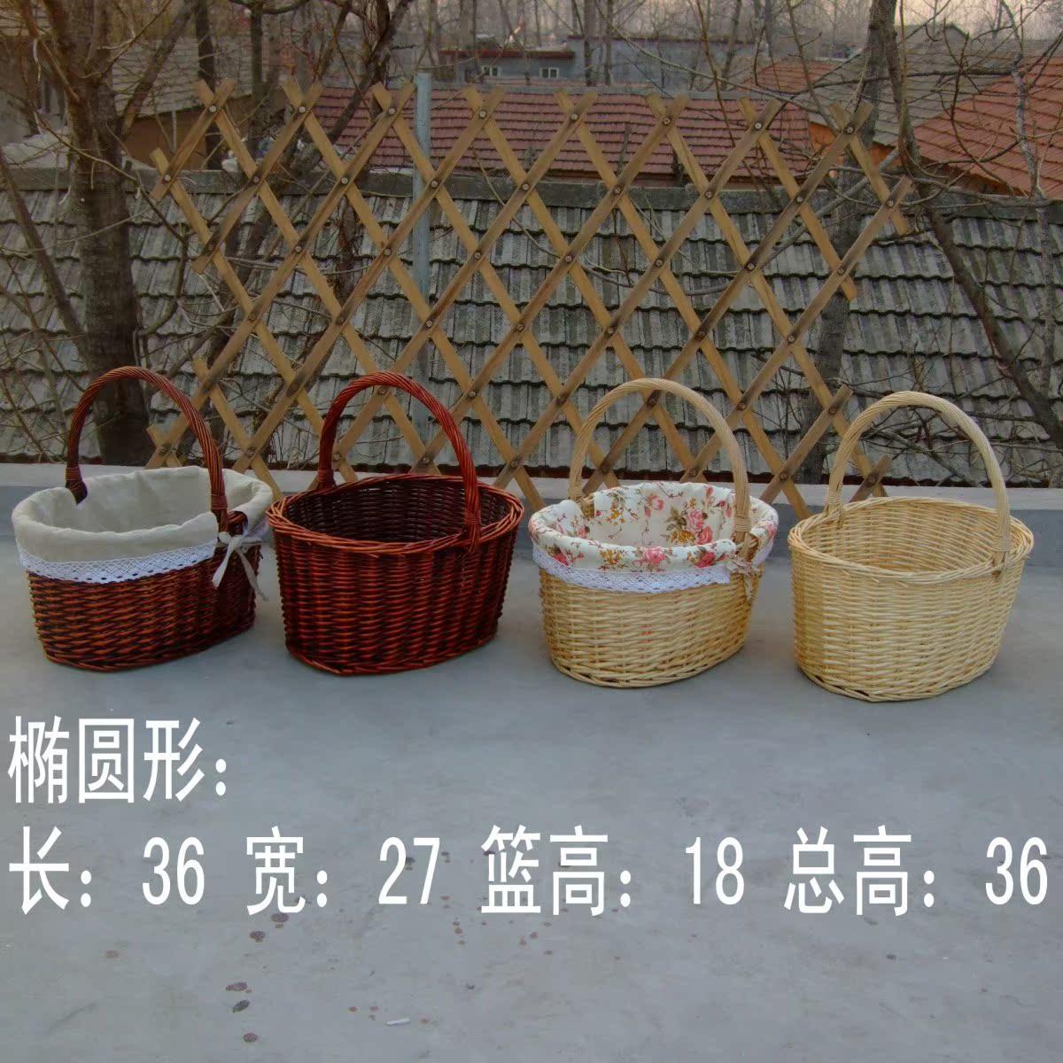Хозяйственная сумка Liu Yi Square LYF