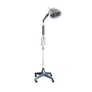Аппарат для домашней физиотерапии Кран Светильник лечения инструмент CQ