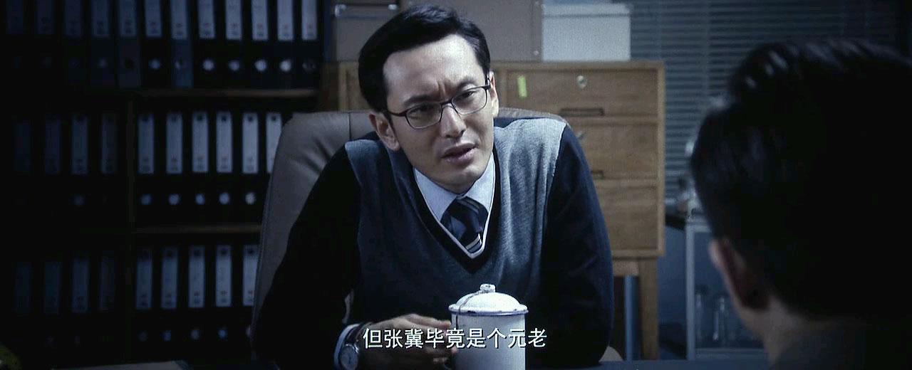 中国合伙人[HD-RMVB/1.24GB/BD-MKV/1.17GB][国语中字][2013黄晓明/邓超/佟大为]