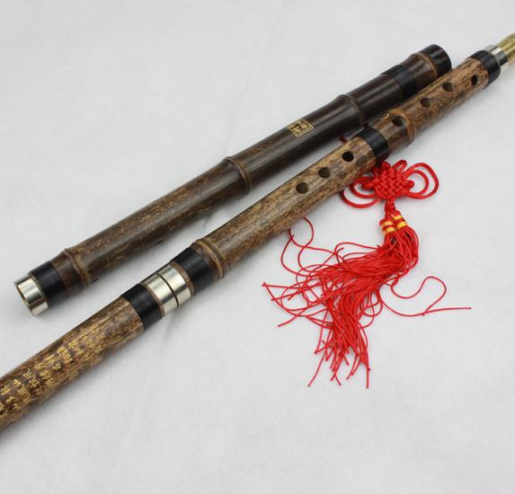 洞萧 民族乐器 吹管乐器 琴箫 洞箫 特级精品紫竹箫 厂方直销