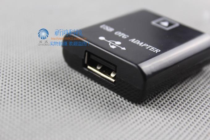 Аксессуары для планшета   Asus EeePad TF101 TF201 TF300T OTG