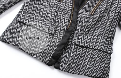 женское пальто sz0812 2013