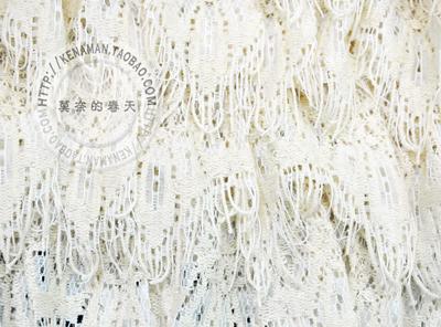Женское платье лето 2013 новой Европы и внешней торговли c & n бренд с блестками кружева юбка картина милые сарафаны