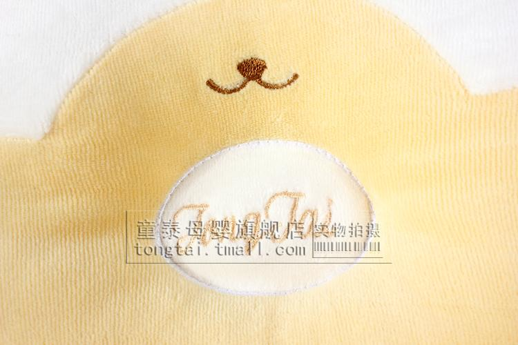 TongTai Infant pillows newborn infant pillow 3