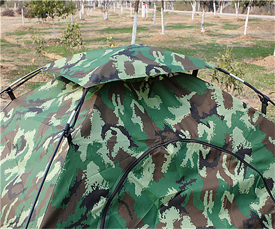 Палатки кемпинговые, горные 3524 003 2Mx2Mx1.3M 3524