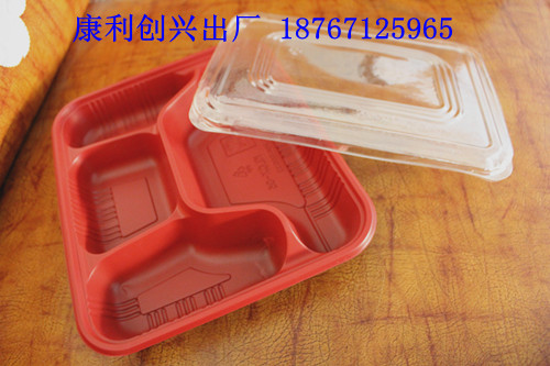 Одноразовый контейнер Conley disposable plastic products shop , klcx/05 KLCX