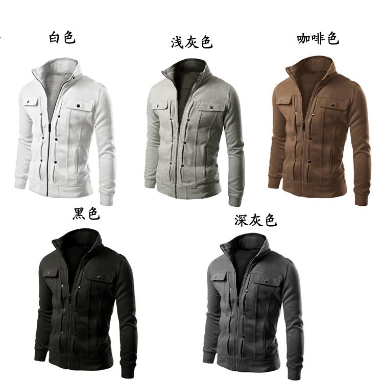 herren assassins creed rpg miles hoodie pullover mantel. Black Bedroom Furniture Sets. Home Design Ideas