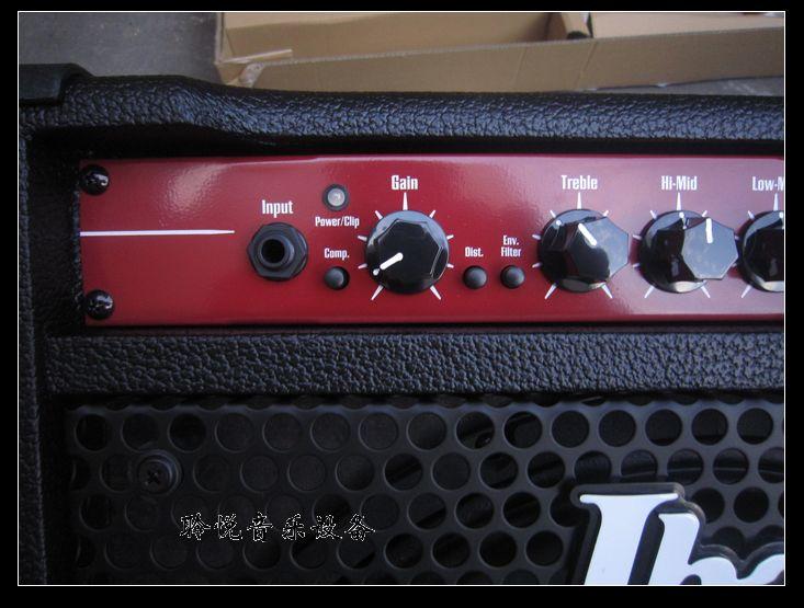 BASS音箱,电贝司音箱