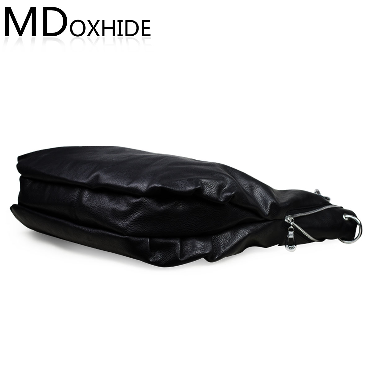 Сумка Mdoxhide 1064# 2011