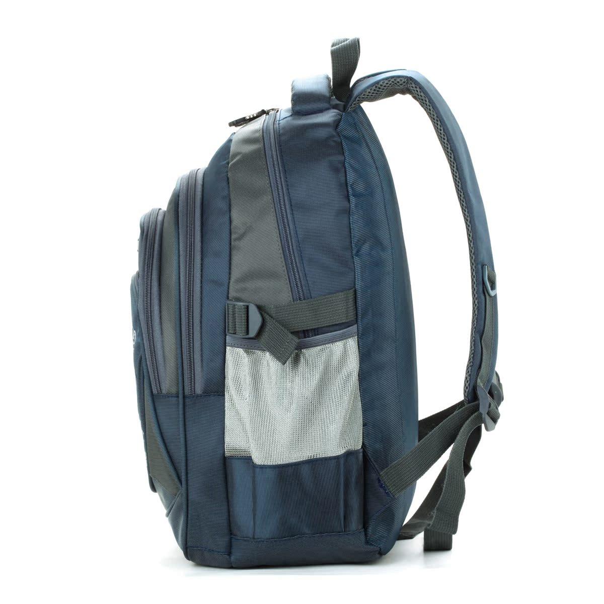 ... sacs d'école des enfants de sac d'épaule cartable fardeaux sacs