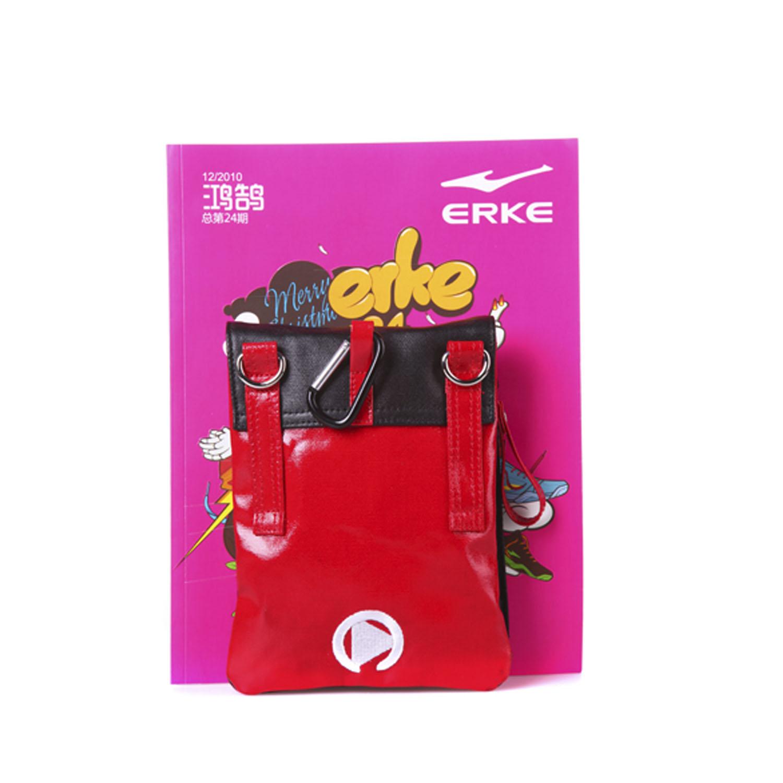 Сумка для документов The Erke 29011022 2013 2901102240 The Erke / ERKE