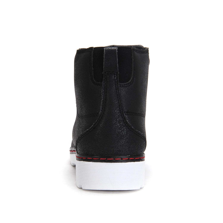 Спортивная обувь Xtep 2012 988418370135