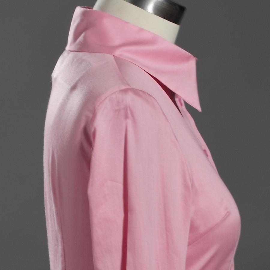 женская рубашка j31302 2014 OL